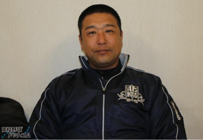 辻本忠監督(関大北陽)の経歴と野球指導法について!嫁や子供も調査!