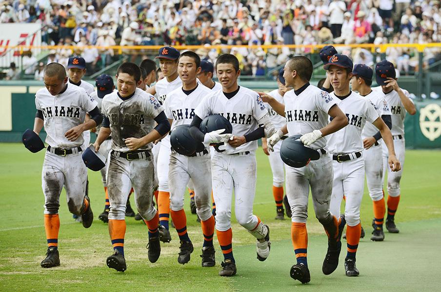 市尼崎高校野球部の寮やグランドは?部員数や練習もチェック!