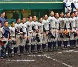 敦賀気比高校野球部の2019年メンバーは?出身中学や進路も調査!