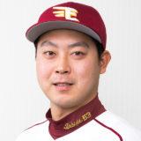 石田隆司監督(クラーク記念国際女子野球部)の経歴は?嫁や子供も調査?