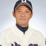 上林弘樹監督(北照野球部)の経歴について!嫁や子供と野球指導法も!