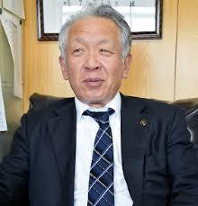 近江高校野球部の多賀監督の経歴や指導法について!嫁や子供も調査!