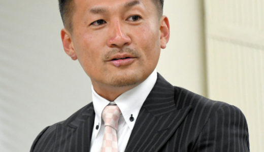 京都国際高校野球部の小牧憲継監督の経歴について!嫁や子供も調査!