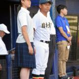 鈴木崇監督(日本文理高校野球部)の経歴や嫁と子供は?不祥事も調査!