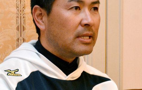 海星高校野球部の加藤慶二監督の経歴について!嫁や子供も調査!