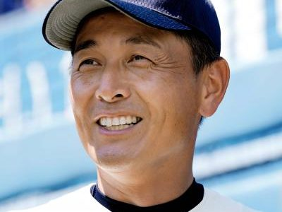 宇和島東高校野球部の長瀧監督の経歴や嫁と子供は?野球指導も調査!