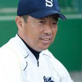 静岡県高校野球部の栗林監督の経歴や嫁と子供は?野球指導も調査!
