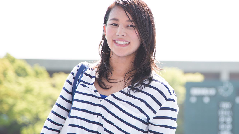松島幸太郎の背番号や身長と体重について!嫁や子供と家族も ...