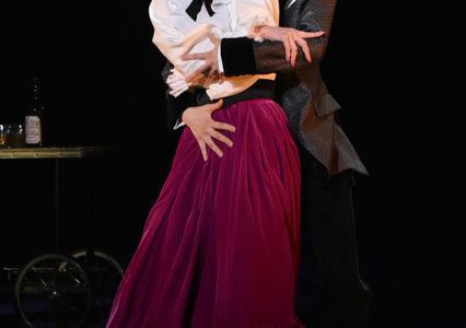 桜庭舞の本名や年齢は?歌や組み替えについてもチェック!
